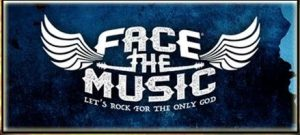 face-the-music-logo