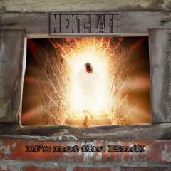 foto-next-life2