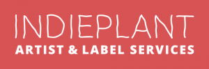 indieplant-artist-label-services